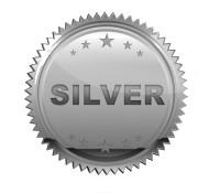 Pakiet optymalny – Silver Package – Teraz tylko $899