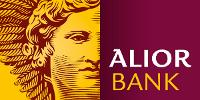 Konto bankowe dla spółki z Delaware w Alior Bank