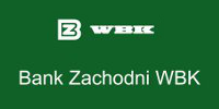 Konto bankowe dla spółki z Delaware w BZWBK
