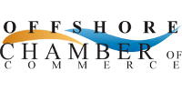 Offshore Chamber of Commerce