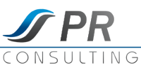 Korporacja Prawna PR Consulting